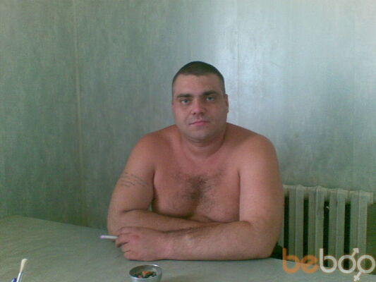 Фото мужчины Gari, Пенза, Россия, 36