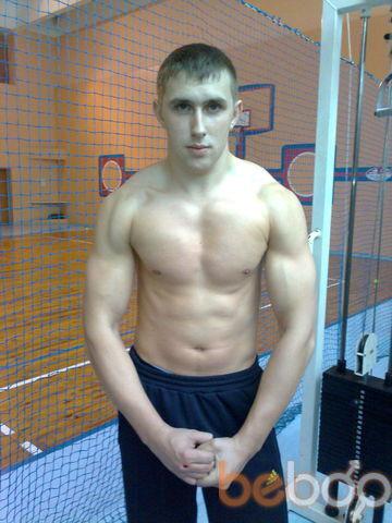Фото мужчины Саша, Луцк, Украина, 27