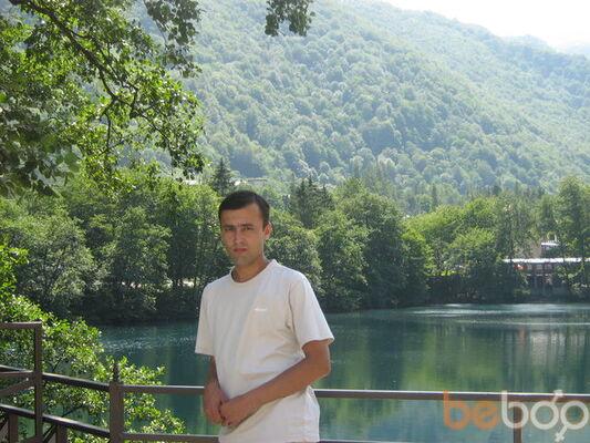 Фото мужчины Dred1570, Нальчик, Россия, 35