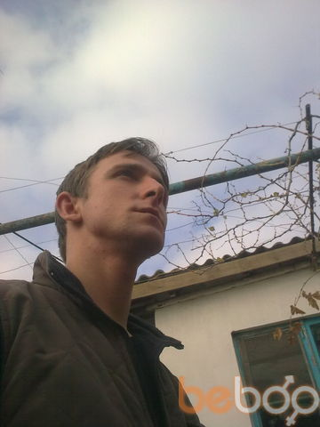 Фото мужчины EqoisT, Баку, Азербайджан, 27