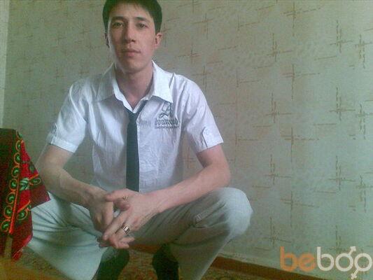 Фото мужчины ARMAN, Караганда, Казахстан, 32