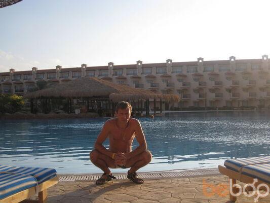 Фото мужчины moloi, Актобе, Казахстан, 41
