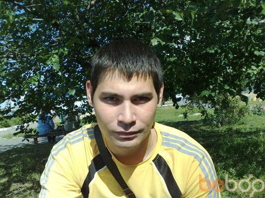 Фото мужчины AshleyRiot, Курган, Россия, 28