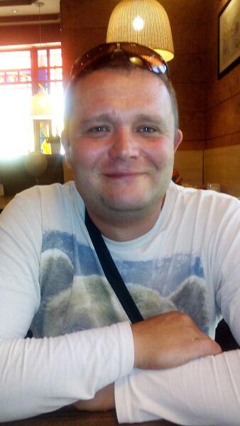 Фото мужчины вован, Михайловск, Россия, 35