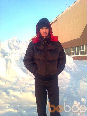 Фото мужчины ALBERT, Сургут, Россия, 24