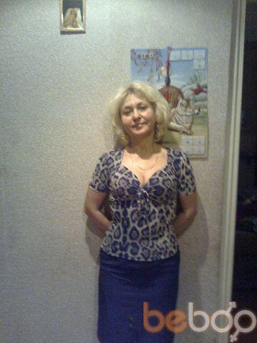 Фото девушки Светочкa, Минск, Беларусь, 53