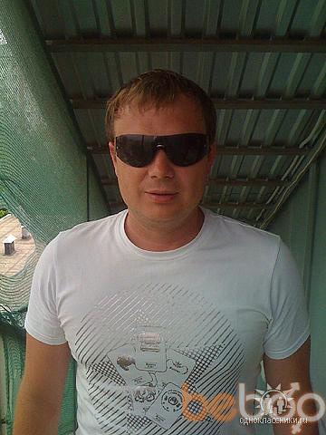 Фото мужчины tazuka99, Тбилиси, Грузия, 36