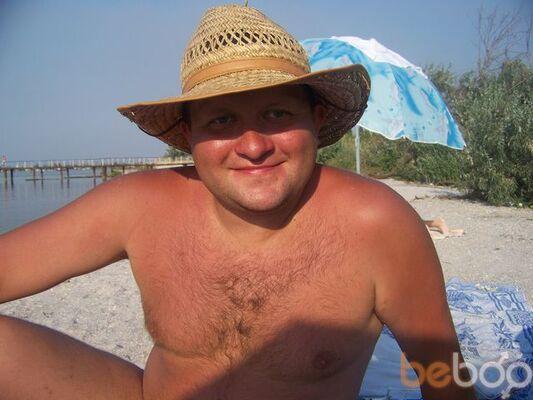 Фото мужчины vovan, Житомир, Украина, 40