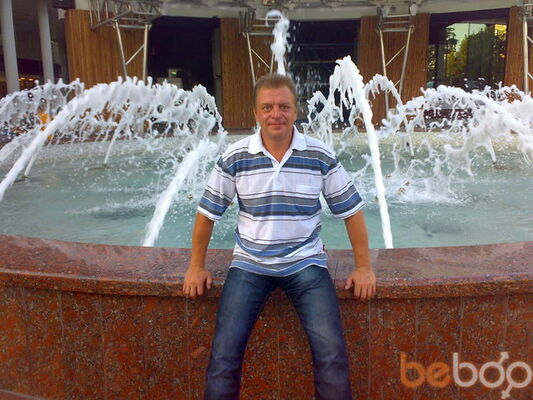 ���� ������� Aleks Sohi, ����, ������, 50