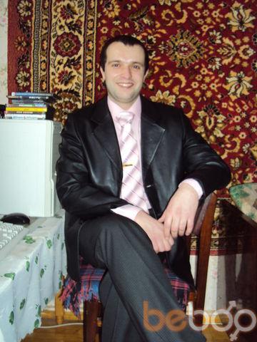 Фото мужчины igor77360, Чернигов, Украина, 34