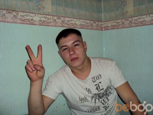 Фото мужчины Alihandro, Ростов-на-Дону, Россия, 29