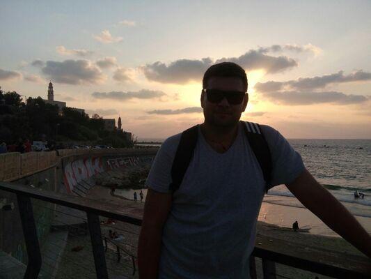 ���� ������� ����, Tel Aviv-Yafo, �������, 32