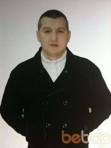 Фото мужчины lekom, Уфа, Россия, 36