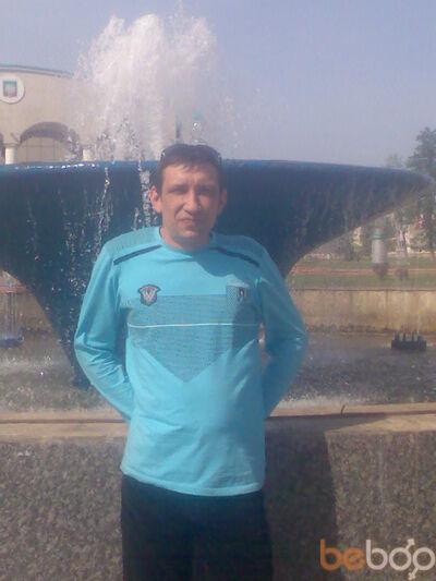 ���� ������� aleksei, ������, ������, 42