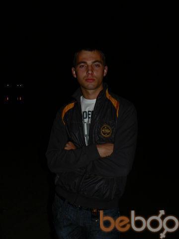 Фото мужчины Mike, Гомель, Беларусь, 27