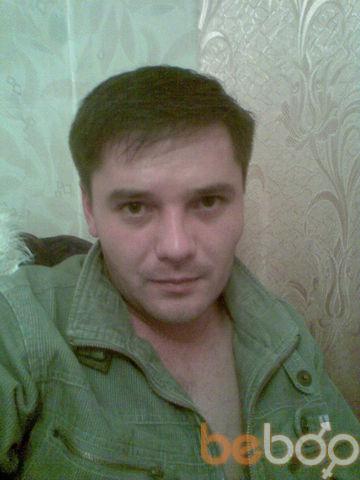 Фото мужчины roman6, Бийск, Россия, 36