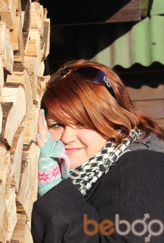 Фото девушки Агрессивная, Санкт-Петербург, Россия, 32