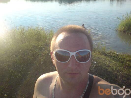 Фото мужчины Сандро, Челябинск, Россия, 33