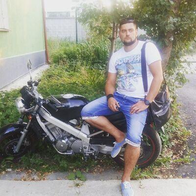 ���� ������� Andrey, ������������, ������, 28