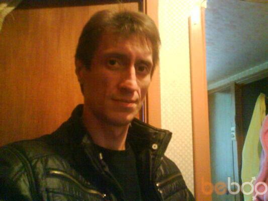 Фото мужчины zz5zzter, Москва, Россия, 41