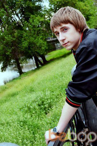���� ������� Alex, �������, �������, 24