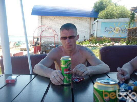 ���� ������� aleks79a, �������, ������, 36
