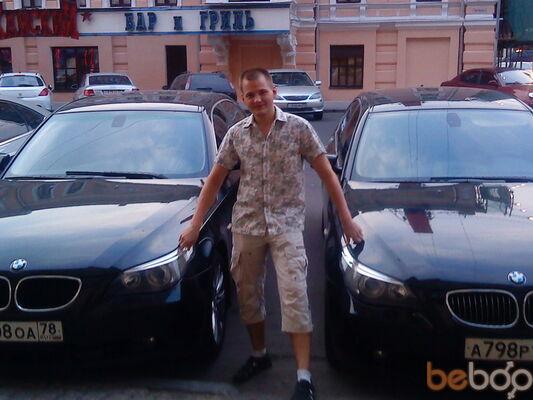 Фото мужчины lexakarela, Москва, Россия, 30