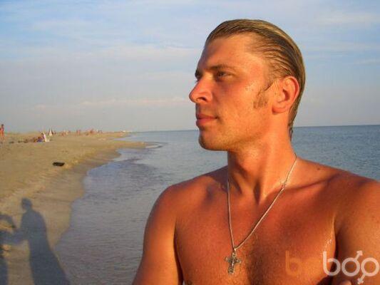 Фото мужчины Alex, Чехов, Россия, 34