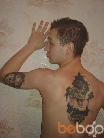 Фото мужчины ванziпалкин, Сыктывкар, Россия, 31
