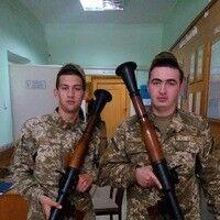 Фото мужчины Владислав, Днепропетровск, Украина, 20
