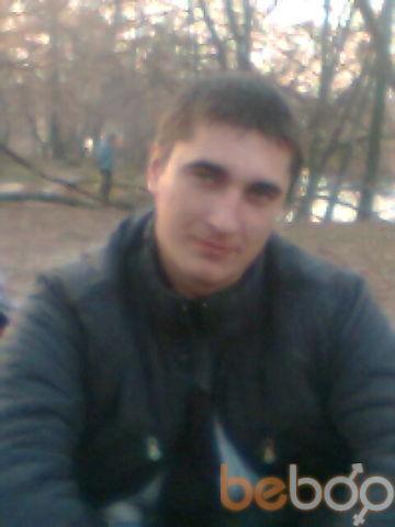 Фото мужчины санька, Сумы, Украина, 33