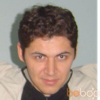 Фото мужчины Bad_boy, Ташкент, Узбекистан, 34