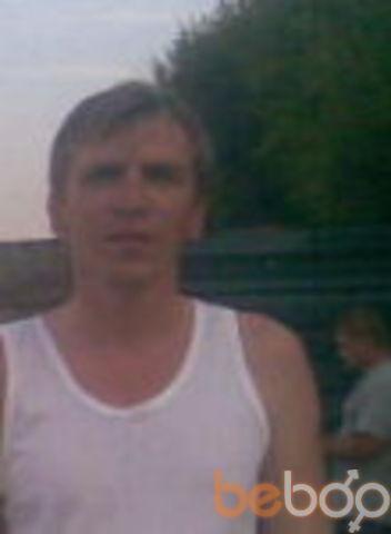 Фото мужчины albert, Москва, Россия, 39