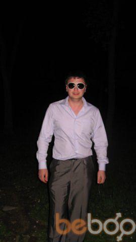 Фото мужчины кариглазый, Минск, Беларусь, 27