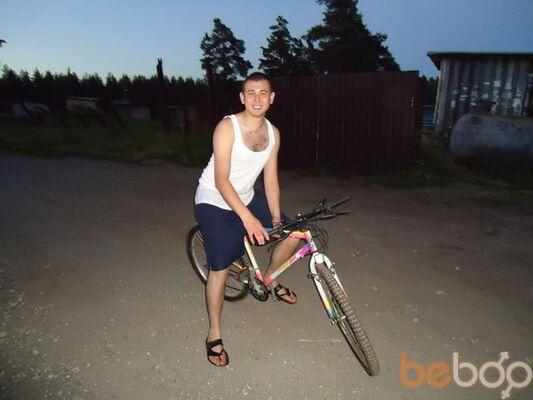 Фото мужчины ramazan, Оренбург, Россия, 28