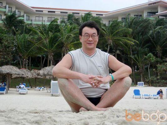 Фото мужчины olki_kip, Алматы, Казахстан, 53
