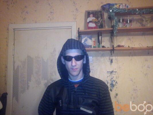 Фото мужчины maks2211, Балашов, Россия, 30