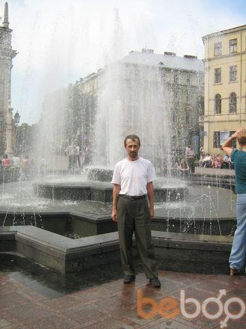 Фото мужчины triato, Донецк, Украина, 63