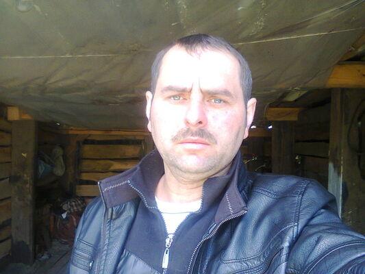 Фото мужчины nik, Рыльск, Россия, 39