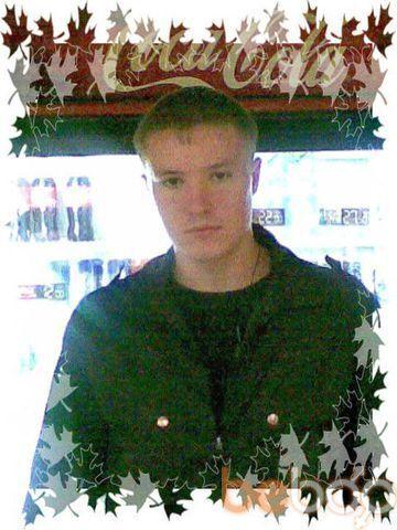 Фото мужчины чужой, Барнаул, Россия, 28