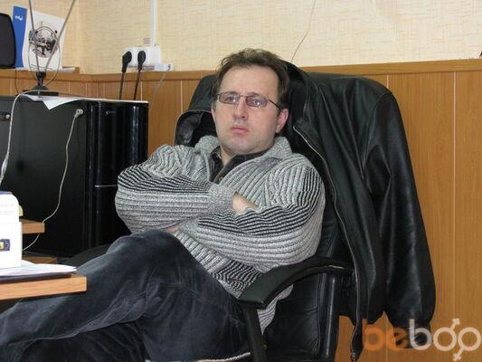 Фото мужчины alex_mln, Муром, Россия, 50