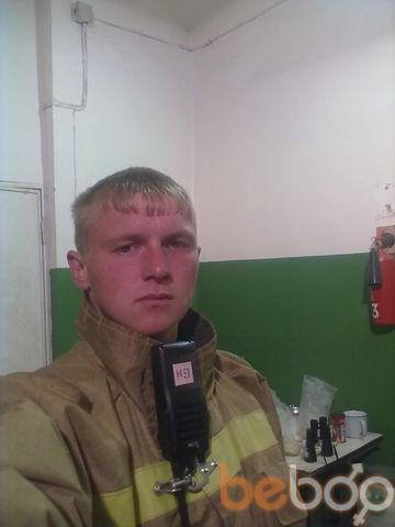 Фото мужчины antoshka, Магадан, Россия, 26