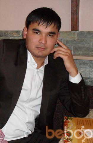 Фото мужчины rusmen, Кызылорда, Казахстан, 29