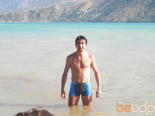 Фото мужчины АРЧИ, Янгиюль, Узбекистан, 31