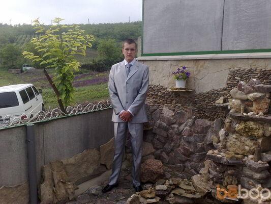 ���� ������� Dmitriii3, �������, �������, 26