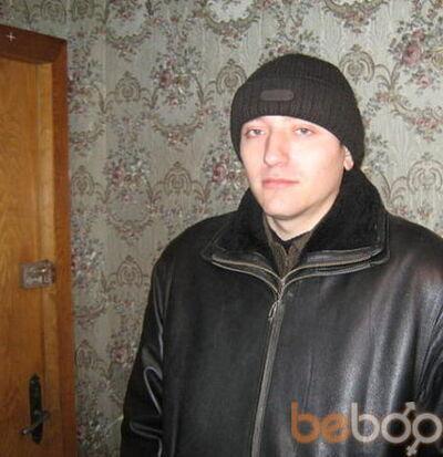 Фото мужчины SecretAndrey, Кишинев, Молдова, 30