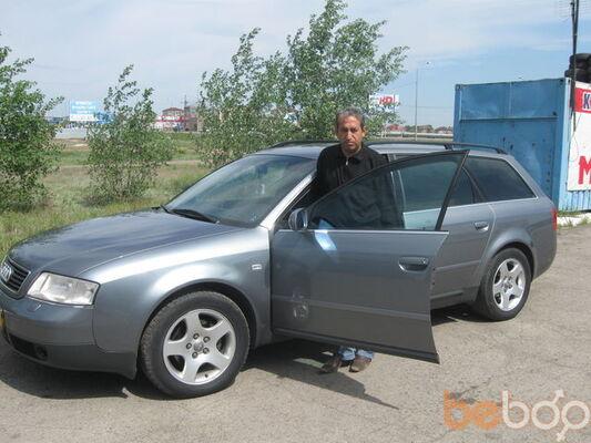 Фото мужчины talis, Астана, Казахстан, 40