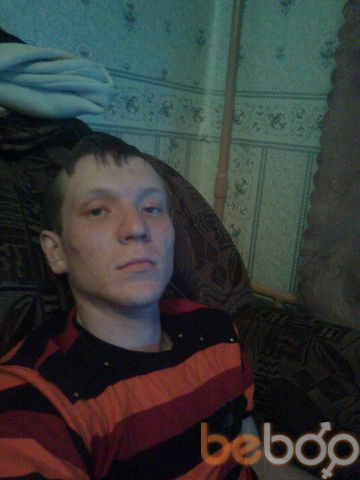 ���� ������� VASEK, �������, ������, 29