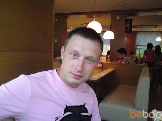 Фото мужчины orlan, Минск, Беларусь, 34
