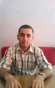 Фото мужчины gagas, Ереван, Армения, 34